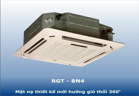 RGT-BN4