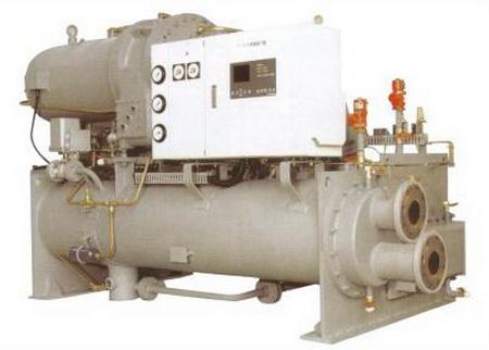 KLSW-135S