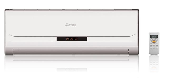 máy lạnh CHIGO CVAS09CN/WAB