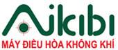 aikibi-logo